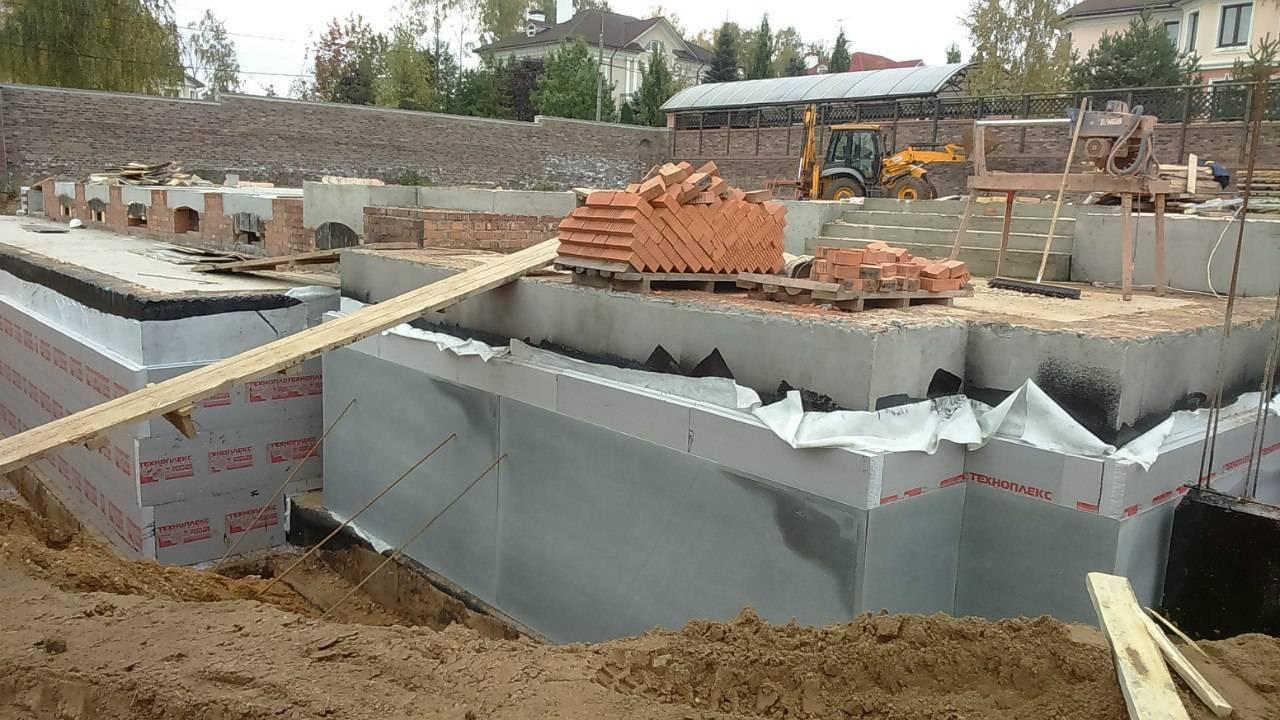 Домов строительство цена